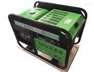 風冷汽油發電機10kw廠家價格