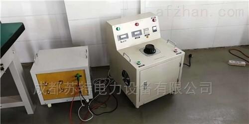 SLQ-500A长时间大电流发生器参数