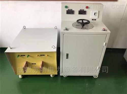 成都三相大电流发生器SLQ-1000A