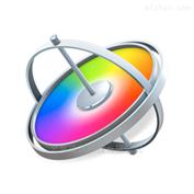 正版final cut pro x苹果视频剪辑软件有售