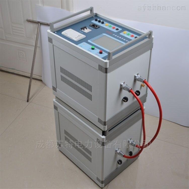 STXLC-A输电线路参数测试仪