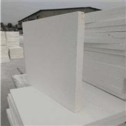 硅质保温板报价节能产品