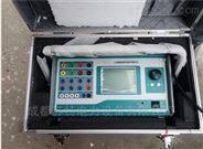 BY2000微機繼電保護測試儀生產廠家