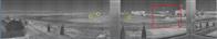 飞机航空器起降跟踪系统
