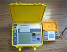 江苏氧化锌避雷器带电测试仪