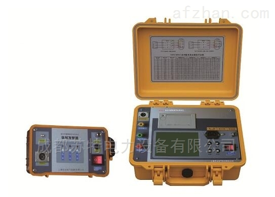 成都氧化锌避雷器带电测试仪