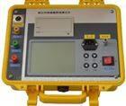 YBL-III 智能型氧化锌避雷器测试仪