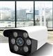 4G攝像機主控板 帶GPS WIFI BLS