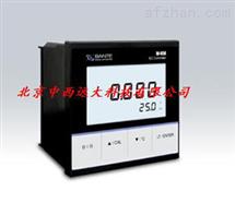 M238308工业在线溶解氧仪 HDU6-BI-680  /M238308