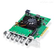DeckLink 8K ProBMD采集卡 DeckLink系列非编卡
