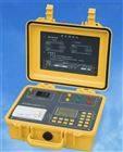 ST1000A-全自动变压器变比测试仪
