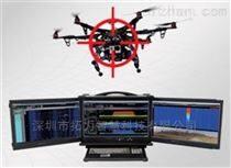 无人机雷达侦测反制系统零售