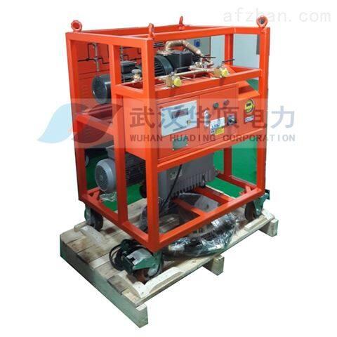 SF6抽真空充气装置专业厂家