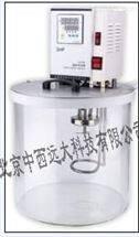 M407508乌氏粘度计恒温水浴槽 FF07-1000  /M407508
