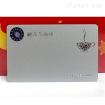 ID钥匙扣,门禁IC卡