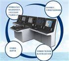 VIR01-A船用舵機遙控係統