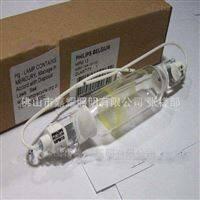 HPM13飞利浦特殊灯管1000W爆光灯晒版灯管