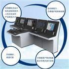 VIR01-A船用舵机遥控系统