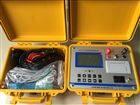 数字三相电容电感测试仪厂家现货