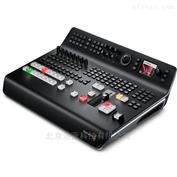 Television Studio 4KBlackmagic  ATEM Television Studio Pro