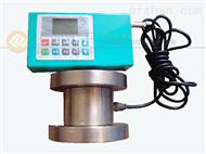 SGJN測10KV隔離開關的操作支柱的數顯扭矩測量儀