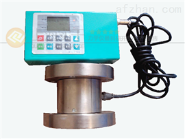 SGJN测10KV隔离开关的操作支柱的数显扭矩测量仪
