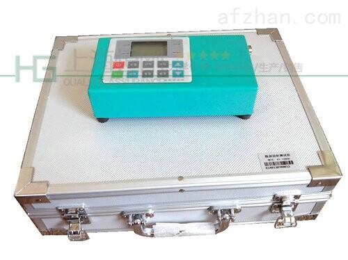 测电动风动扭矩起子的电子扭矩测试计20N.m