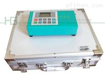供应1-800N.m 1800N.m数字式螺栓扭矩测试仪