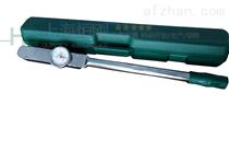 200N.m合金钢指针扭力扳手测发动机螺栓专用