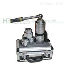 汽修拆胎卸胎扳手工具(扭矩扳手放大器工具)