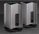Blackmagic eGPU-原裝外部圖形處理器