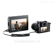 BMD Blackmagic Video Assist 4K记录监视器