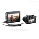 BMD Blackmagic Video Assist 4K記錄監視器