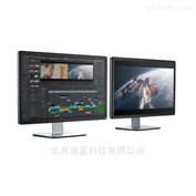 DAVINCI RESOLVE 16 Studio剪辑