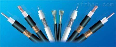 频线电缆mSYV-75-5 SYV-75-3 mSYV-75-7