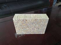乌海陶瓷薄板复合保温装饰一体板含税价格
