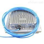 伟福特5.8G300M远距离高带宽无线网桥监控