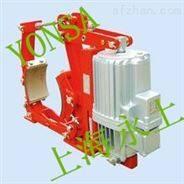 廠家直銷YW250-E800電力液壓制動器價格優惠