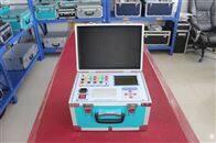 扬州JYG-E开关机械特性测试仪