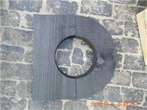 锦州无缝管木托厂家保证