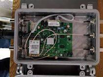 公AN專用 WIFI探針 MAC采集設備 +模塊