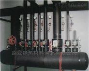 橡塑保温板厂家厚度规格产品