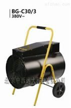 M406552工业热风机 型号:TF45-BG-C30/3  /M406552