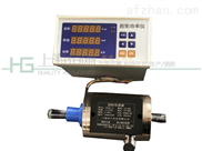 电机转矩转速传感器0-1800N.m什么品牌好