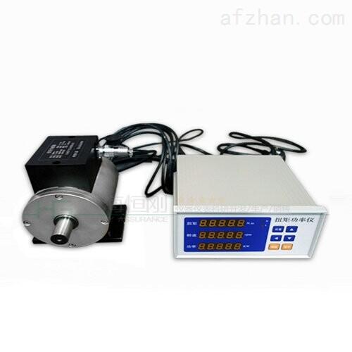 电机扭力测试平台|测试电机的扭力平台厂家