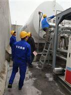 武漢化工廠防爆電氣檢修要求規格
