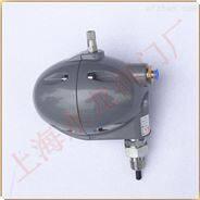 壓縮空氣冷凝液機械排水器