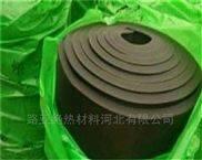 橡塑保温板厂家节能产品