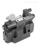 DFB-04-3C2 电液换向阀