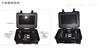 cofdm接收顯示一體機手提箱無線監控圖傳